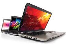 laptop murah2