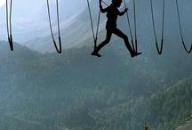 Rope Adventure Park