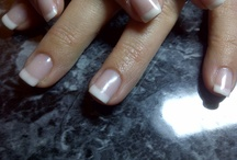 Nails I did #eyefornails / #like me on Facebook to see more nailnews and pix! https://www.facebook.com/EyeForNails  OR  add me on twitter: https://twitter.com/#!/Eye4Nails