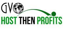GVO Host Then Profits is Profitable Web Hosting