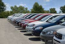 Calgary Cars for Sale / We are best in Calgary for buying and selling cars. We are selling new and old cars. We will be give best option to customer. You can easily buy a new car at our agency.