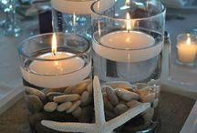 Velas / Ideas