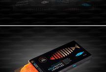 συσκευασίες ψαριών - fish packaging