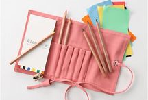 TRAVEL | Kid supplies to go