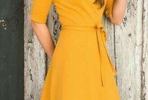 dress's remake...