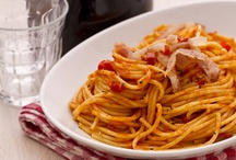 Italian Food & Recipes / What should  we cook for dinner tonight?