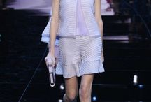 Couture Fashion Shows