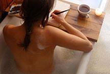 badkamer ideeën