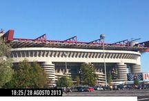 Milan - Psv