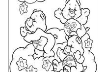 Gli orsetti