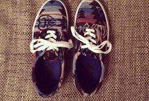 clothes ♦ shoes ♦ bags...