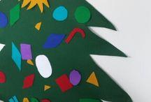 Oh crap it's Christmas already -2013