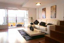 http://www.yo-doy.es/bungalow-en-Alicante-Alacant-es282423.html