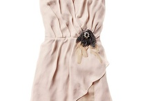 Styles I Love ♥ Dresses / by Julie B