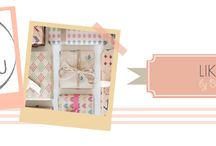 Toodles Noodles / Beautiful stationery, gift wrapping, totes,    prints & much more, I am loving Liora's range