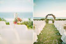 wedding may 2012