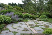 North Shore Harbor / North Shore Harbor - Gregory Lombardi Design, Landscape Architecture