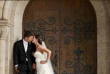 Wedding   Ideas & Tips