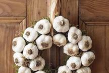 Kitchen Decoration Ideas / by Alaina Hennington Yates