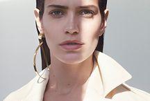 Model_jewellery