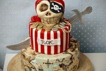 dort pirati