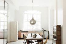 Home Decor Inspiration / Decor
