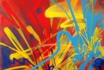 Motive Plus — Artworks