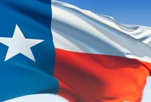 Texas / A beautiful State. If you thinking about making the move to Texas, call me, it would be my pleasure to help you find a home.