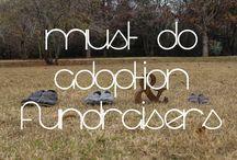 Adoption/Parenting
