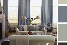 LIVING ROOM Daydreams / Living Room designs that inspire
