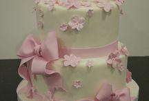 torta istentiszteletre