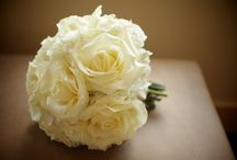 Evers-Lubben Wedding