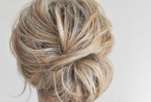 hårfrisyrer som må prøves