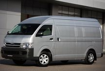 Sell My Van - We Buy Any Van / Sell my Van Fast quickly with free car valuation to Baba365 We Buy Any Van.