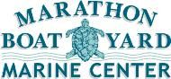 Marinas and Marine Centers