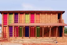 Kambodia  school