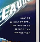 Books To Read / by Unity SEO Solutions