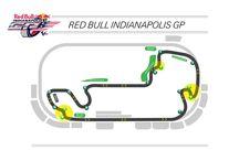 Grand Prix Indianapolis