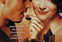 Friday Films at the Library (2002)