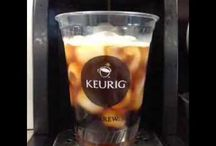 From Vine to Cup / Follow Keurig on Vine for more! / by Keurig