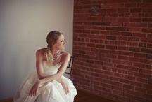 Jessica Arden Photography / Jessica Arden Photography North Carolina Wedding Photographer #jessicardenphotography