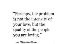 Quotes / by Amara Jordan