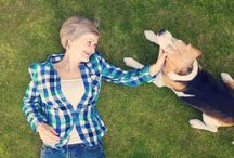 Pets / Practical tips for buying, training and caring for family pets.