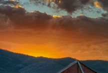 Travel: Mongolia