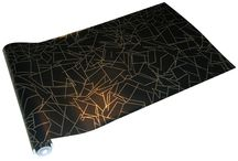 Modern-Wallpaper Store / Wallpapers by Erica Wakerly and Tracy Kendall available to buy.