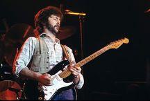 Iconic Guitars