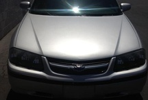 Used Cars Selling / Sell your used cars with http://www.shakermotorslv.com/
