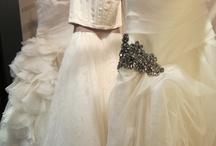 Bride Madison