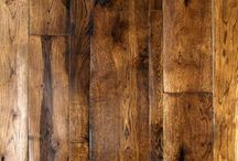 Flooring Traditionals