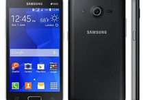Samsung Mobile Price In Nepal / Find the latest price of Samsung mobiles in Nepal